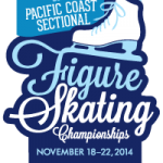 2015_PCSectionals_Logo