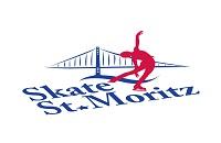 Skate_St_Moritz_Logo2