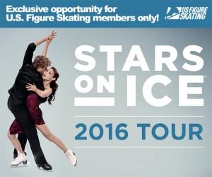 stars on ice 2