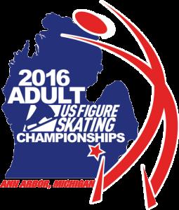 2016_Adult_championships_medium